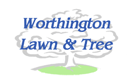 worthingtonlawntree.com